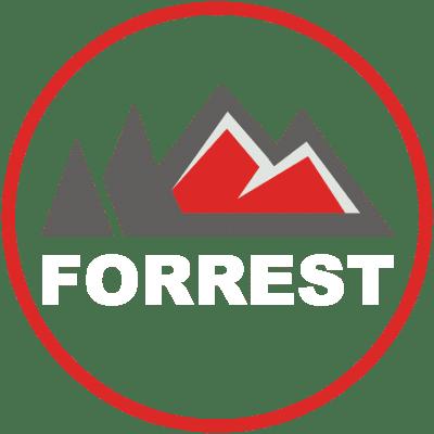 Wycieczki Srebrna Góra | Forrest organizator wycieczek